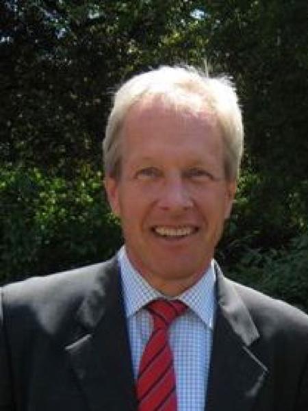 Drs. Philip Warners